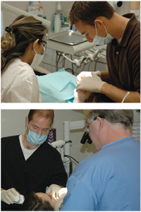 Academy of Gp Orthodontics 12-session Hands-on Orthodontic Training course